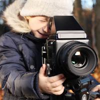Filmworkshop in den Herbstferien